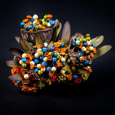 aranjamente-florale-perisabile